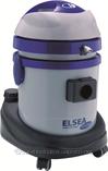 Estro EWPV11020