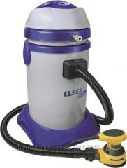 ELECT ELWP125E