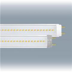 LEDstar narrow T8 – светодиодная лампа