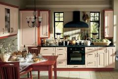 Кухня Классика Модель 2