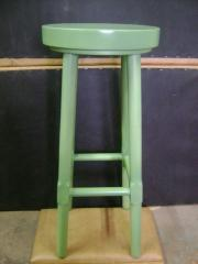 To buy bar stools, bar stools, bar stools from the