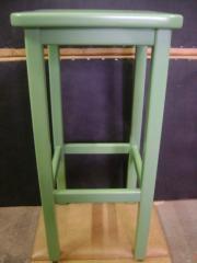Bar stools, bar stools cheap to buy bar stools,