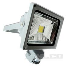 Прожектор LED, OSF30-08, NLCO
