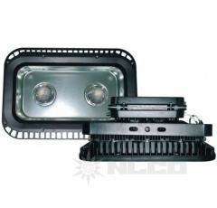Прожектор LED, OSF100-11, NLCO