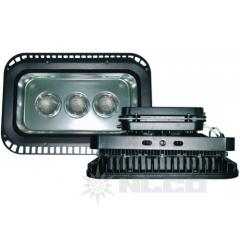 Прожектор LED, OSF150-12, NLCO