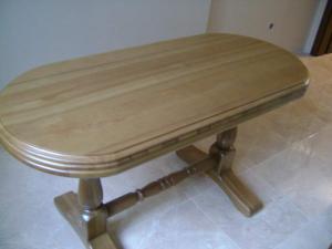 Столик кухонный, Столы обеденные, Столы обеденные