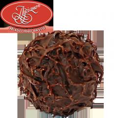 Handwork chocolates truffle Crimson