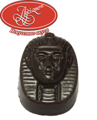 Handwork chocolates Pharaoh