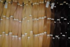 Волосы натуральные купить, цена, фото