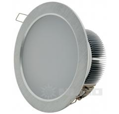 Торговое освещение LED downlight, TRD19-28, NLCO