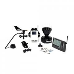 Meteorological station wireless Davis Vantage Pro2
