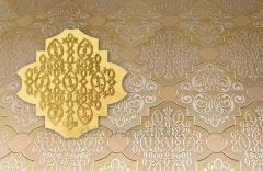 Декоративна мармурова плитка