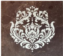 Мраморная плитка для пола, стен, мозаичная плитка
