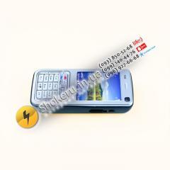 Kelin K95 shocker in the form of the mobile phone