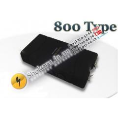 Stun gun 800Type wasp 800