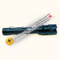 Stun gun Titan 1108