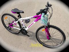 Ardis LX-200 24 bicycle'' teenage