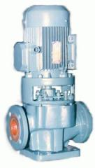 LM electric pumps