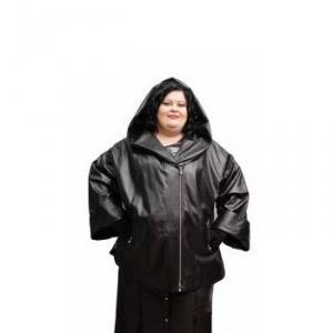 Куртки женские кожаные больших размеров, продажа, консультация