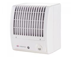 Центробежный вентилятор Вентс 100 ЦФ