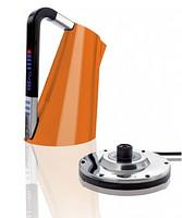 Электрический чайник Bugatti VERA 14-VERACO цвет оранжевый