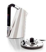 Электрический чайник Bugatti VERA 14-VERAC1 цвет белый