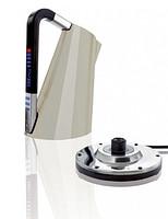 Электрический чайник Bugatti VERA 14-VERAC цвет кремовый
