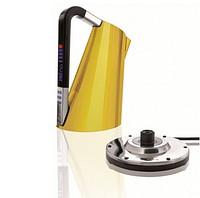 Электрический чайник Bugatti VERA 14-VERAC6 цвет желтый