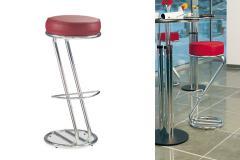 Bar stools ZETA
