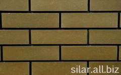 Плитка фасадная Гранит ПФГ