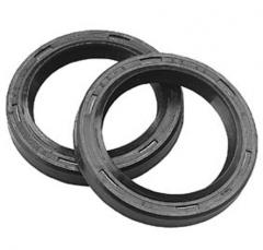 Cuffs rubber
