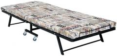 The folding (folding bed) bed TR-1 to buy