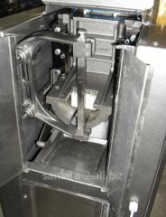 Всасывающие камеры для тестоделителей (капитальный