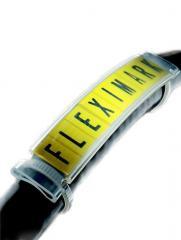 Маркировочные системы FLEXIMARK® Lapp Group