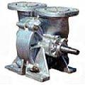 STsL pump uni