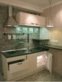Кухни модульные заказать в Украине