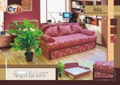Мебель Инка