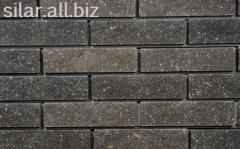 Granite brick Grp1 (grey)