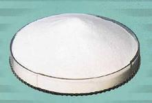 Sulphanole
