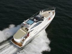 MEDITERRANEE 47 HT yachts