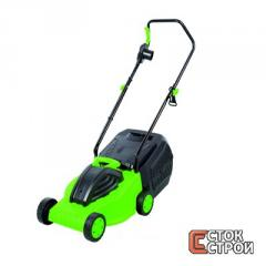 Foresta LM-1E lawn-mower