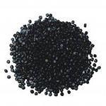 Disperse black dye