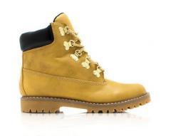 Стильные женские ботинки DIVALounge