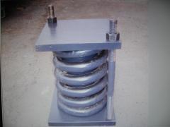 Блоки трубопроводов