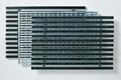 Система для поддержания чистоты в доме ACO Vario
