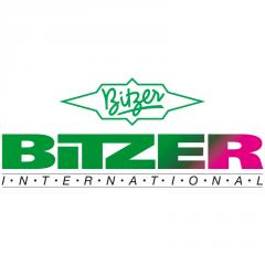 Агрегаты холодильные Bitzer AA-BK