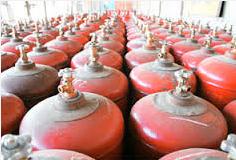 Газы углеводородные сжиженные от производителя