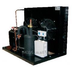 Units refrigerating Panasonic