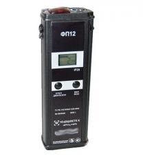 Течеискатель ФП-12 (течеискатель-сигнализатор)