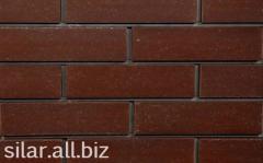 Façade tile Granite color (250h30h65)